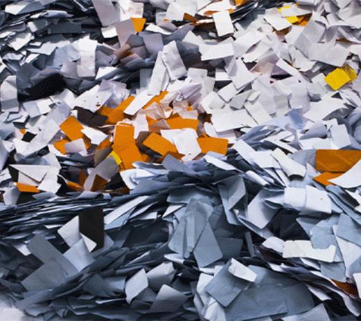 Tout_savoir_recyclage_papiers_cartons