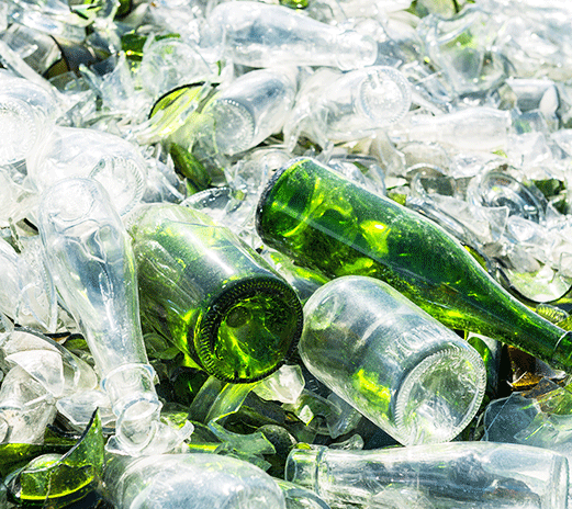tout_savoir_recyclage_verre