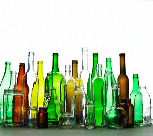 Verre_recycle