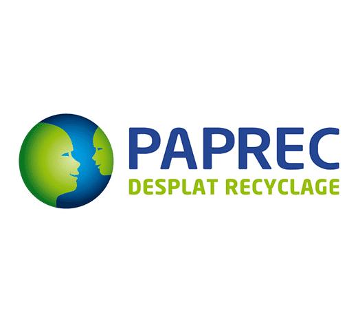 Desplat Recyclage