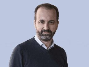 Patrice Berthommier élu président de la filière Palettes & Bois de Federec