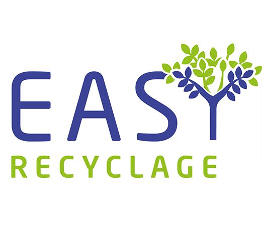 Easyrecyclage_Paprec