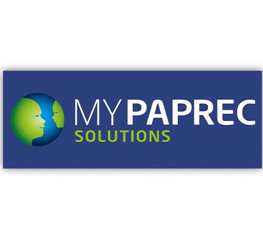 MyPaprecSolutions_Paprec