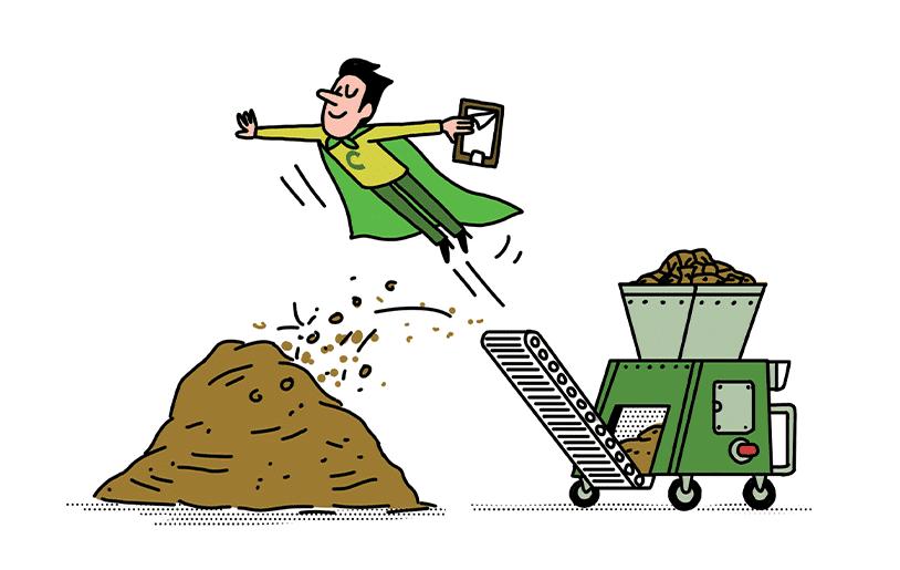 conducteur_engin_compost_metier_paprec
