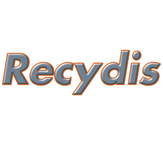 Recydis