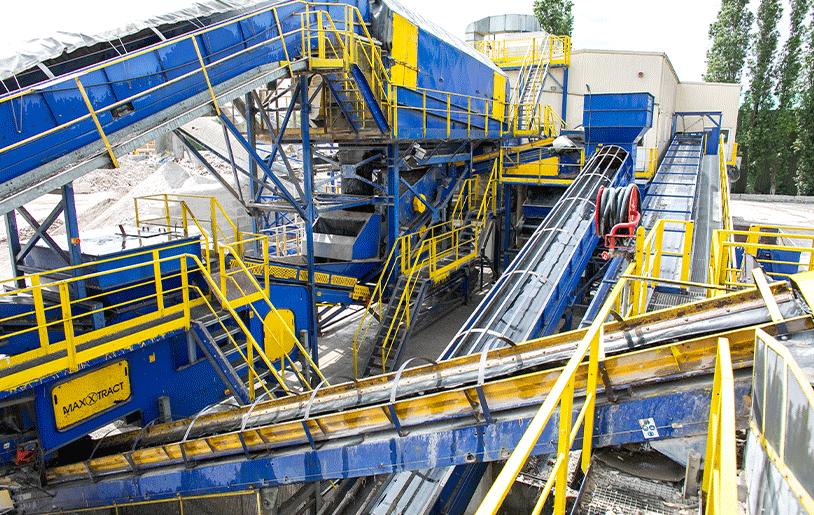 etape-recyclage-des-dechets-de-chantiers