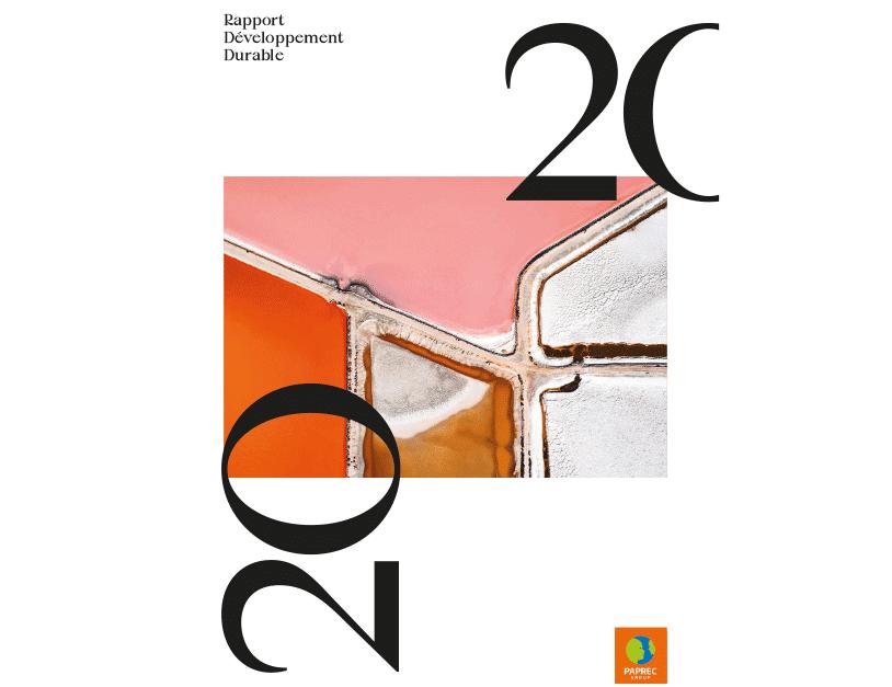 rapport-developpement-durable-2020-paprec