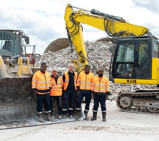 recyclage-des-dechets-de-chantiers