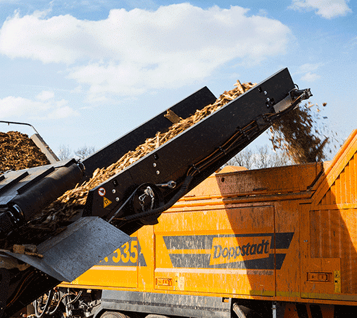 agro_waste_recovery_3