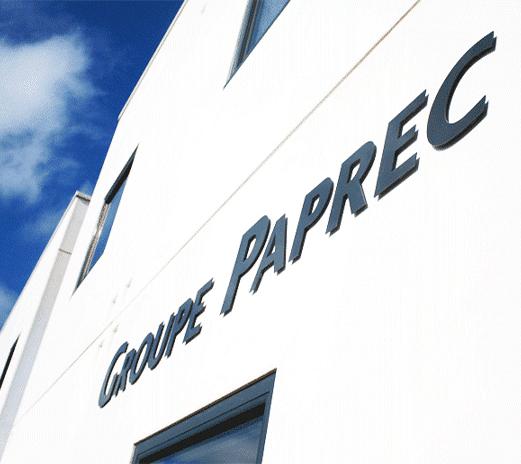 discover_our_history_paprec