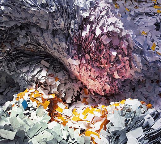 recycling_champion_paprec