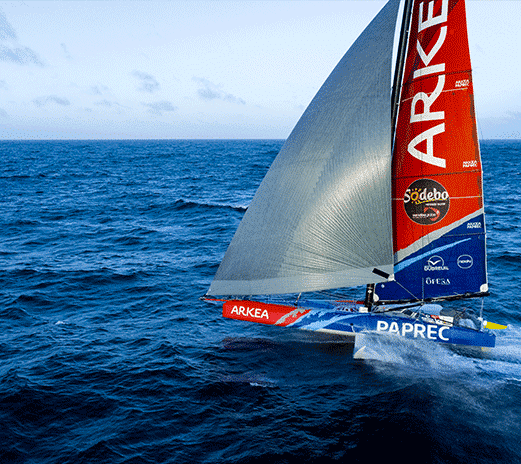 sponsorship_sailing_vendee_globe