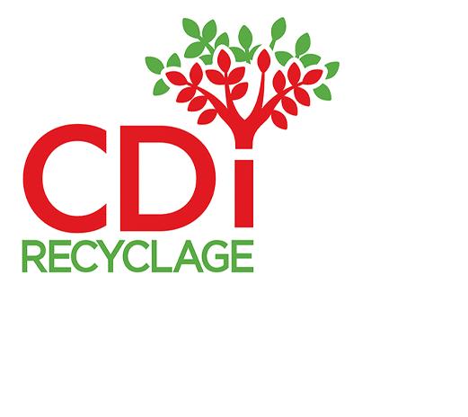CDI Recyclage