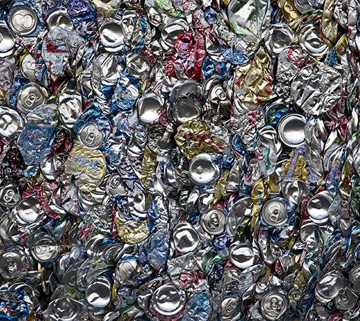 non-ferrous-metals-paprec