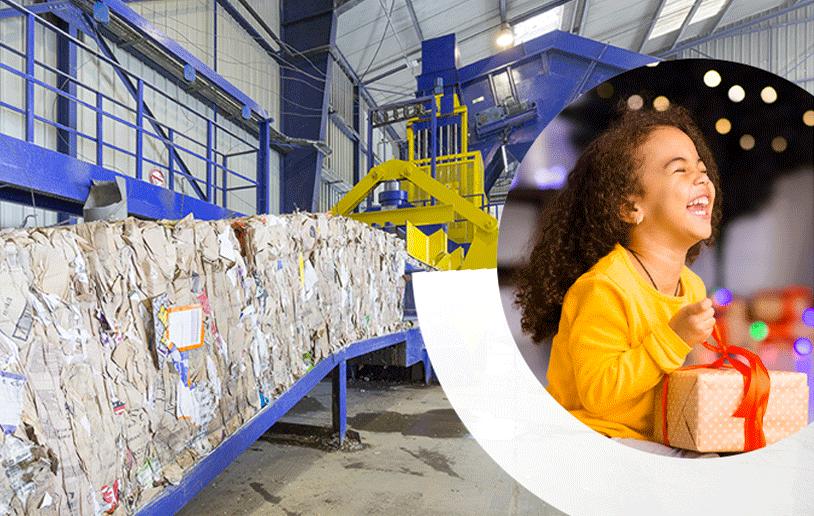 Paper_Vision_Recycling_Paprec