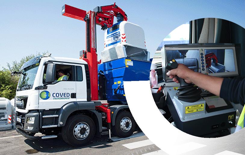 visual_camion-robotiza