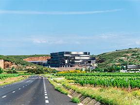 Paprec achète Tiru et crée sa division « Paprec Energies » dédiée à la valorisation énergétique