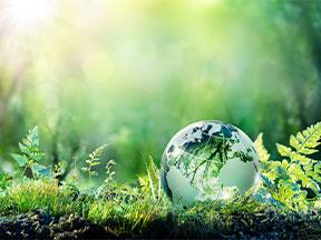 Paprec realiza una nueva emisión de bonos verdes de 450 millones de euros