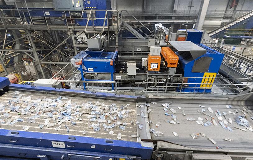 reciclar-mas-la-innovacion