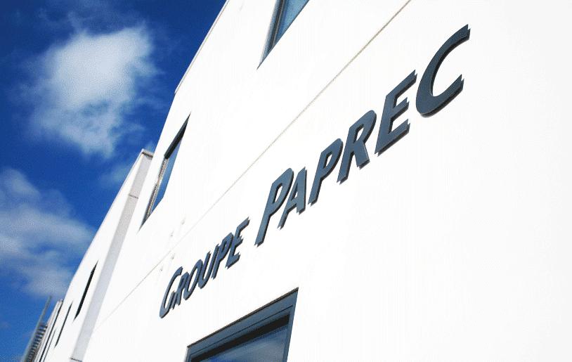 die-geschichte-der-paprec-group