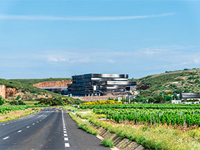 Paprec compra TIRU y crea su división Paprec Energies con la mirada puesta en la valorización energética