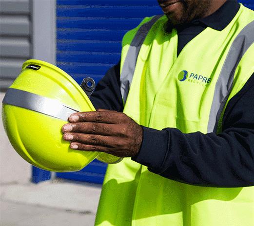 sicherheit-unserer-mitarbeiter