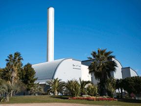 Paprec ha firmado un acuerdo con la familia Pizzorno-Devalle para adquirir el 20 % del capital de Pizzorno Environnement