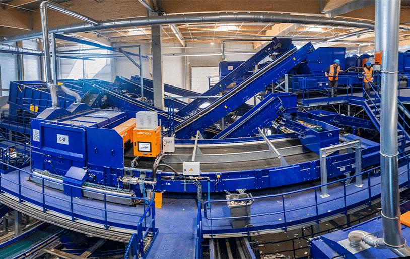 das-recycling-und-die-verwertung-der-abfälle-verstehen