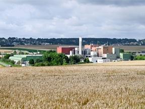 Nach TIRU werden auch CNIM O&M und Inova Operations von Paprec Energies übernommen